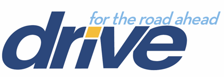 Drive - for the road ahead