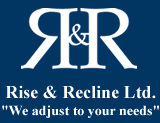 Rise and Recline Ltd