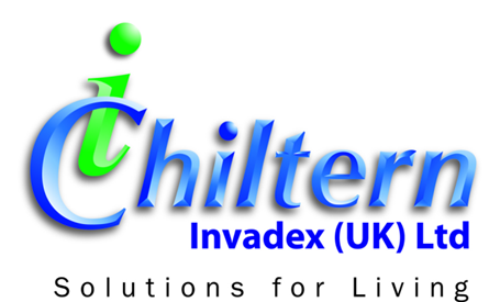 Chiltern Invadex UK Ltd