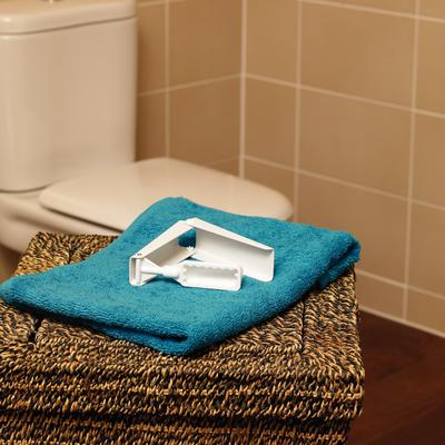 Toilet Tissue Aids | Cantre Mobility