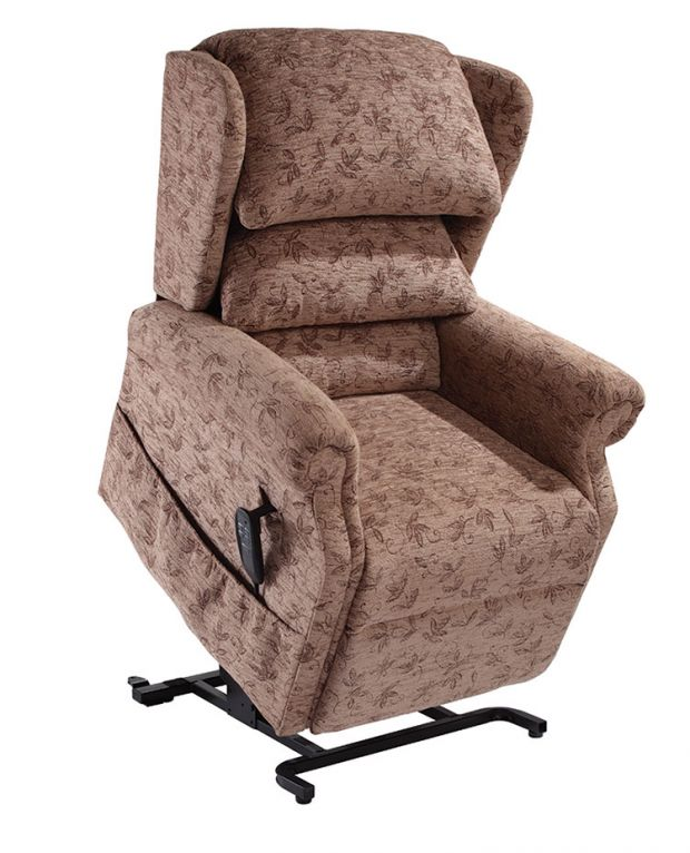 Rise Amp Recline Chairs Cantre Mobility
