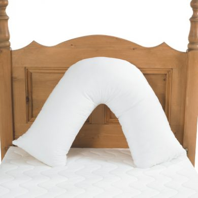 Bed & Chair Accessories | Cantre Mobility