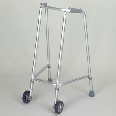 narrow-wheeled-walking-frame