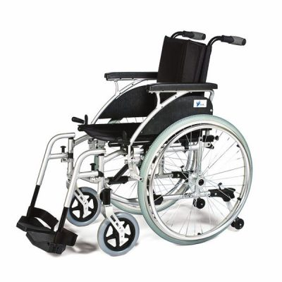 days-link-wheelchair