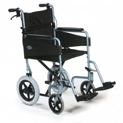 escape-lite-wheelchair
